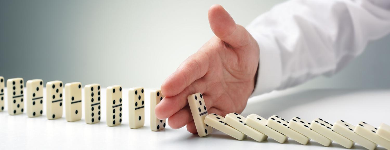 Et si on supprimait le processus budgétaire dans les entreprises ?