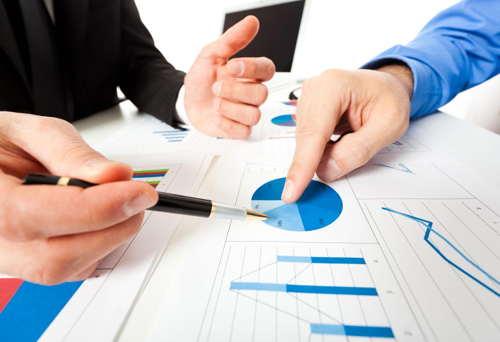 Quel est le coût du processus budgétaire dans une entreprise ?